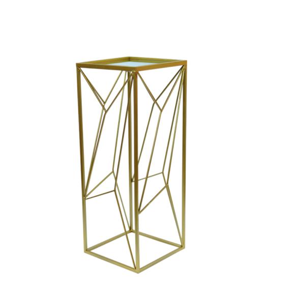 stolic