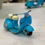 vespa plava mala11