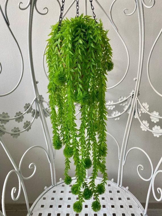 visece zelenilo_11