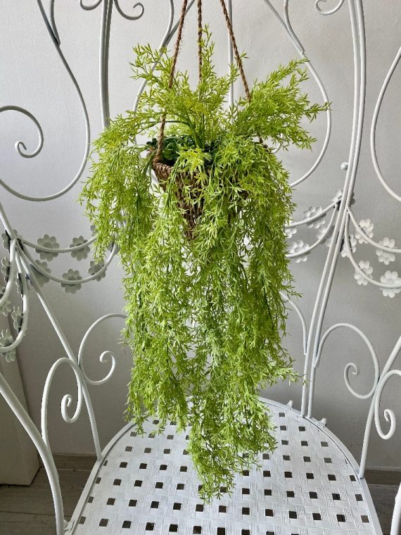 visece zelenilo_23