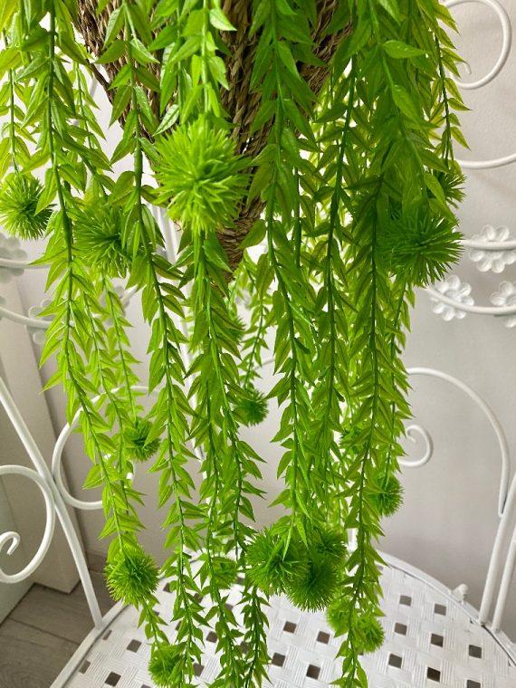 visece zelenilo_3