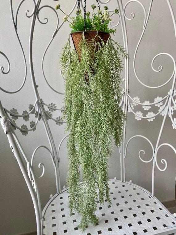 visece zelenilo_30