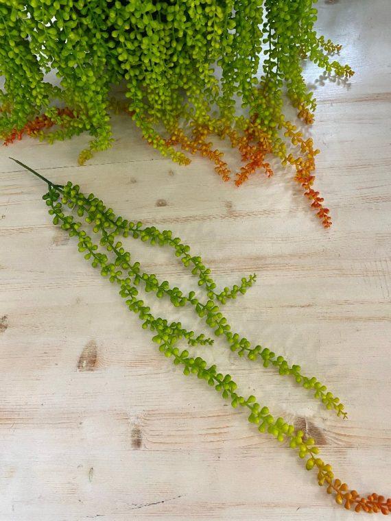 zelenilo_22
