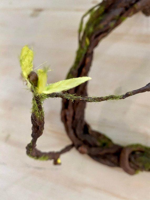 zelenilo_34